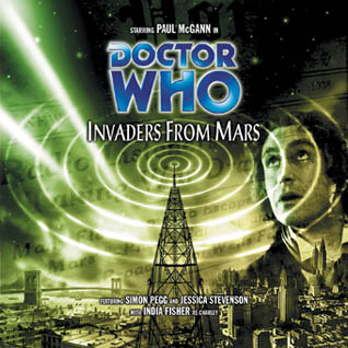 Fichier:028-Invaders from mars.jpg