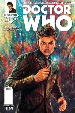 Doctorwho10thdoctorcomic1