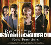 Bernice Summerfield-New Frontiers.jpg