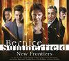 Bernice Summerfield-New Frontiers