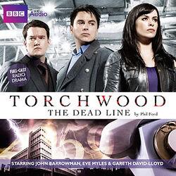 Tw-The dead line.jpg