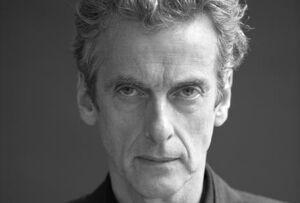 Peter Capaldi.jpg