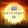Gallifrey-Gallifrey IV.png
