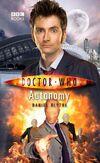 Tda-Autonomy