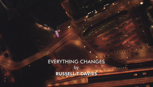 Torchwood-Everything Changes.png