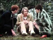 The Five Doctors 18