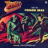 The Poison Seas