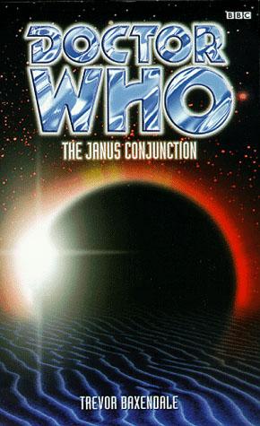 Janus conjunction