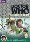 Ark in space special edition uk dvd