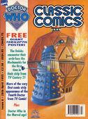 Classic comics issue 6