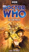 Sun makers us vhs