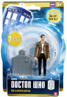 11th doctor tweed 3.75
