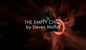 Empty child
