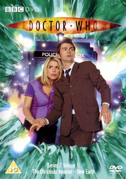 Series 2 volume 1 uk dvd