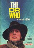 DWA 1976