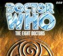 BBC Books