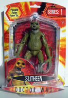 S1slitheencarded