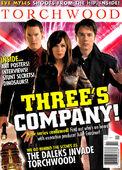 Twm issue 7
