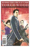 Torchwood comic 6a