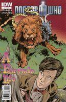 Fairytale life 3a