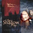 Faction paradox shadow play