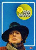 DWA 1976 Netherlands