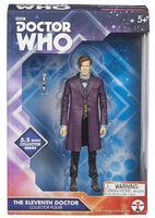 Eleventhdoctor purplecoat pack