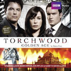 Torchwood golden age