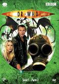 Series 1 part 2 portugal dvd