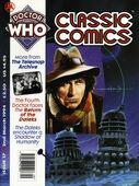 Classic comics issue 17