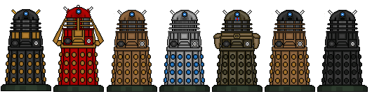 File:Time war daleks by stuart1001-d5243sm.png