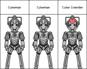 File:Cybermen-Rise of the Cybermen-Age of Steel - Army of Ghosts-Doomsday (2006).PNG