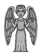 WeepingAngel4 Yorel