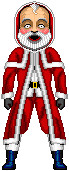 File:Evil Santa by CaptMac.jpg