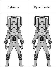 File:Cybermen-Silver Nemesis (1988).PNG
