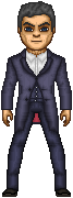 File:12th doctor by valeyard parallax-d743tw3.png