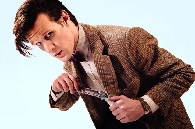 File:Timelord.jpg