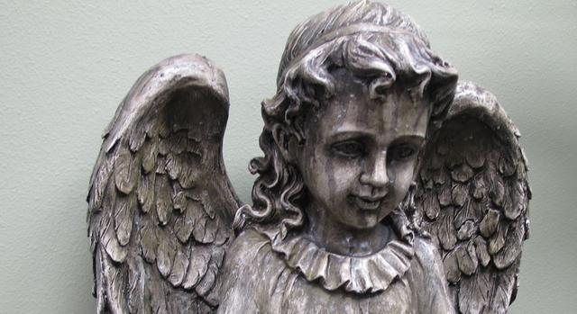 File:Little-Angel.png