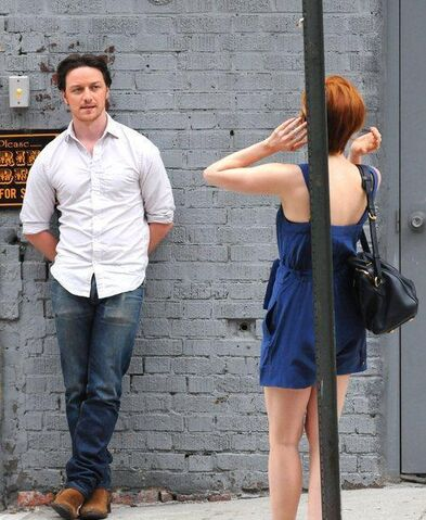 File:Jessica-chastain-and-james-mcavoy-on-the 3989498.jpg