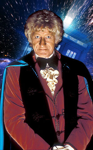 File:DOCTOR-WHO-03.jpg