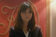 Clara-Time-Heist