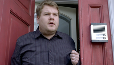 File:Corden.png