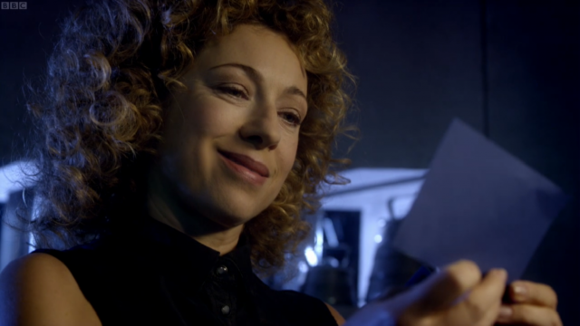 File:Doctor-Who-e1370032073579.png