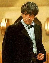 File:2nd Doctor Patrick Troughton.jpg