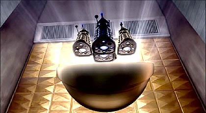 File:Army of Ghosts Daleks.jpg