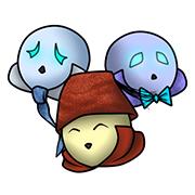 File:Portal Creatures.png