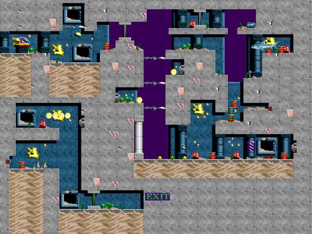 File:InSearchOfDrRiptide-Episode2-Level1-Atlantis.png