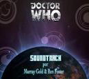 Doctor Who Música