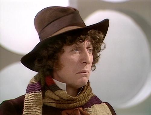 File:Fourthdoctor.png