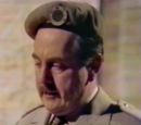 Hart (Sergeant)
